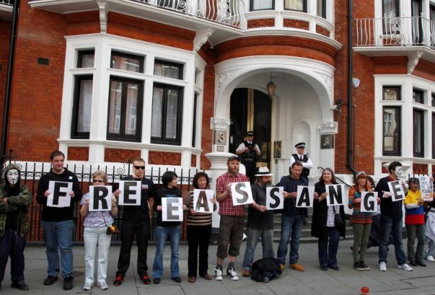 Assange1.jpg