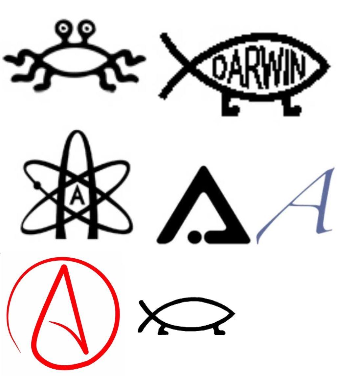 Atheist idols.jpg