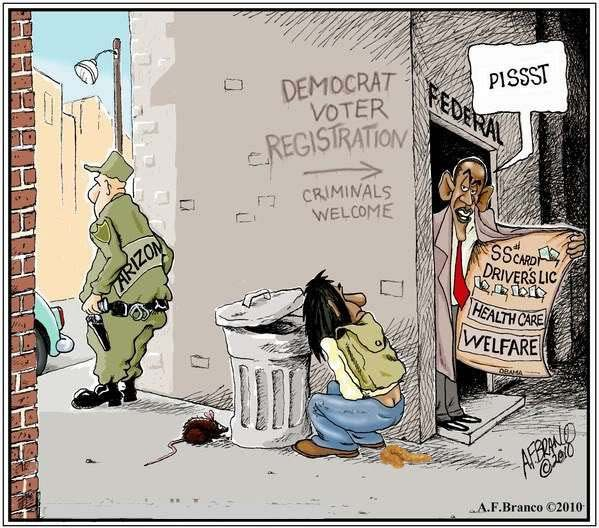 az-obama-immigration[1].jpg