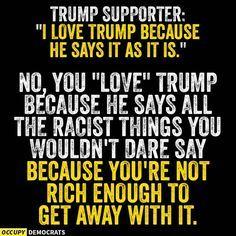 b2f1c1c009bc29c2cbbd78982705def6--us-election--funny-memes.jpg