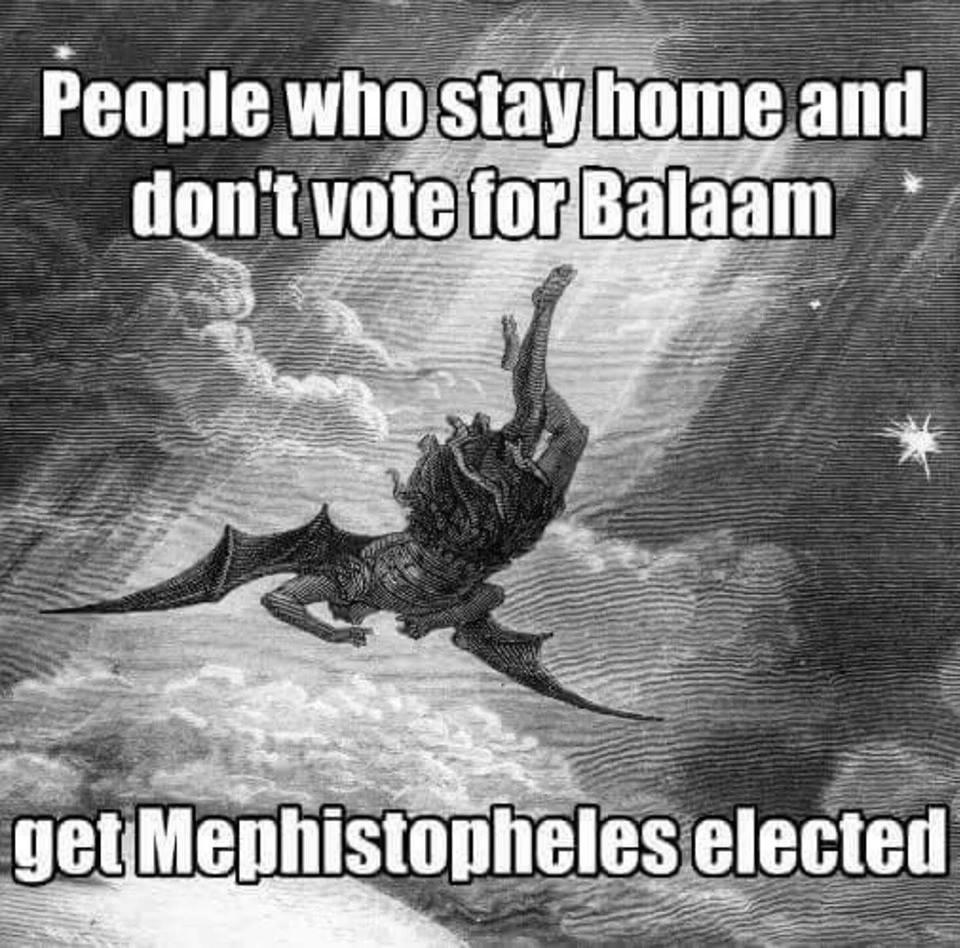 BaalMephes.jpg