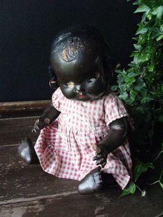 babyface1.jpg