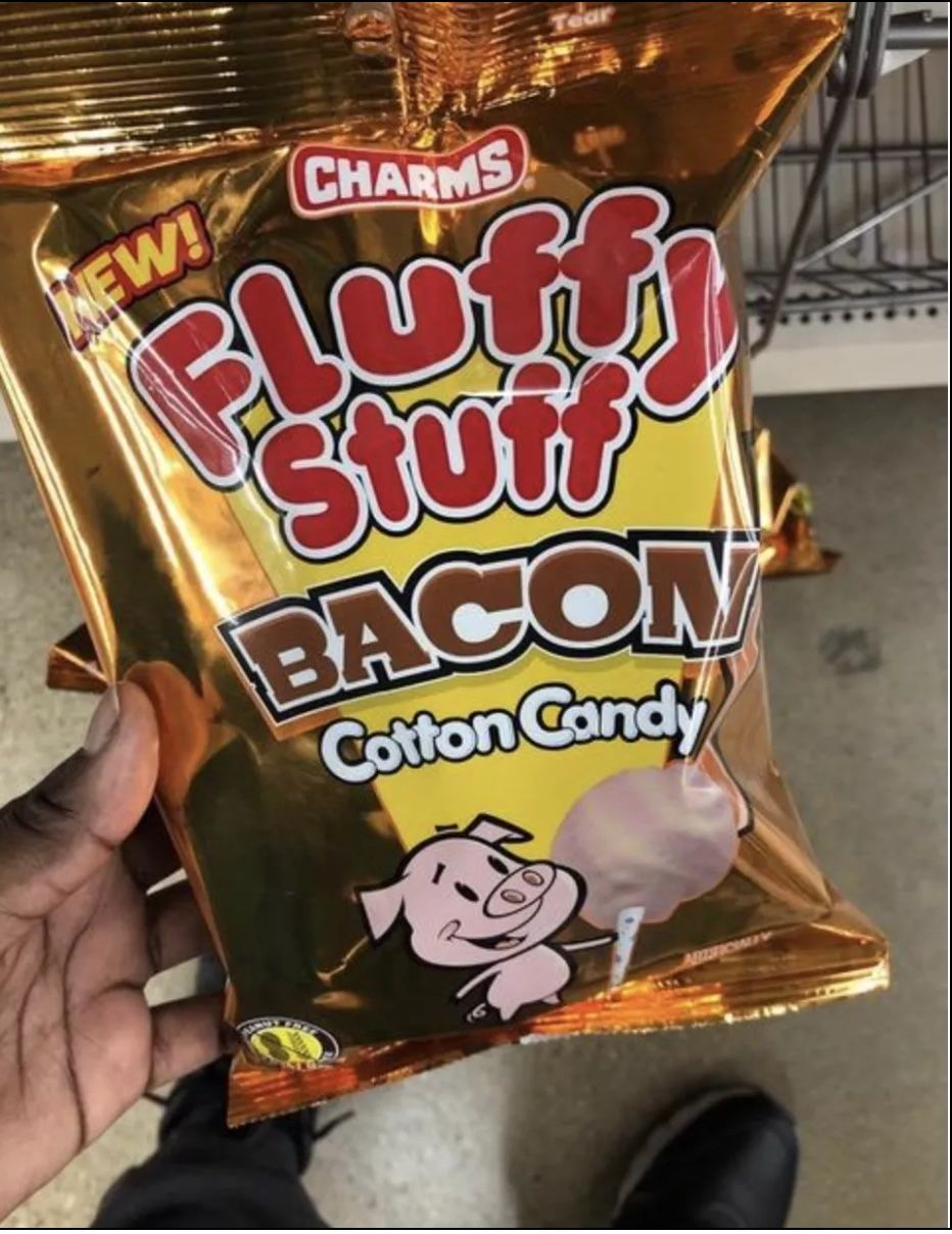 bacon cotton candy.jpeg