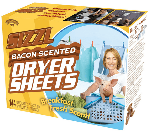 bacon dryer.png