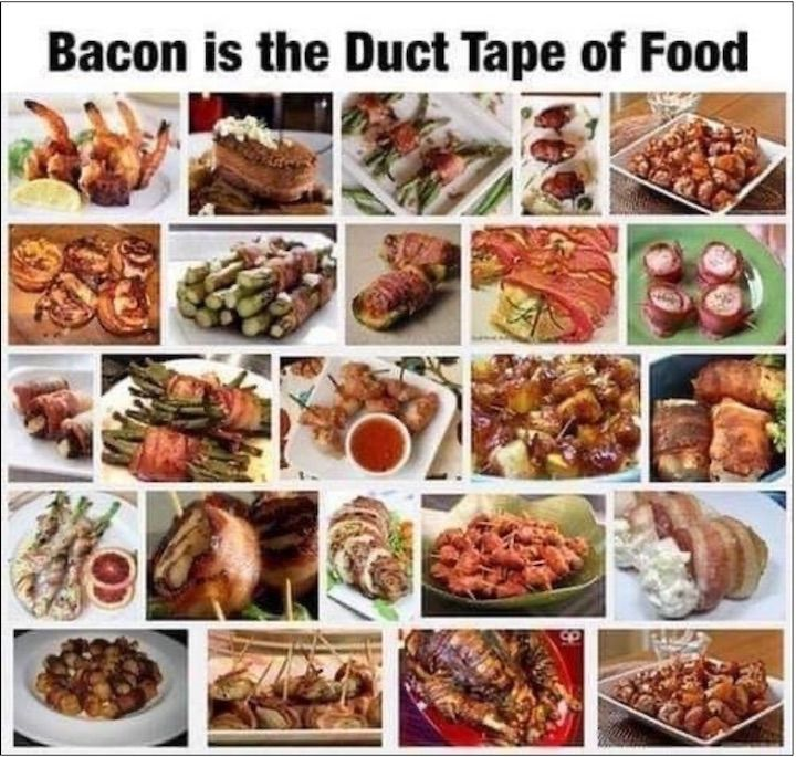 bacon duct tape of food copy.jpg