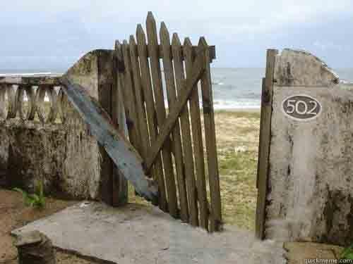 bad gateway.jpg