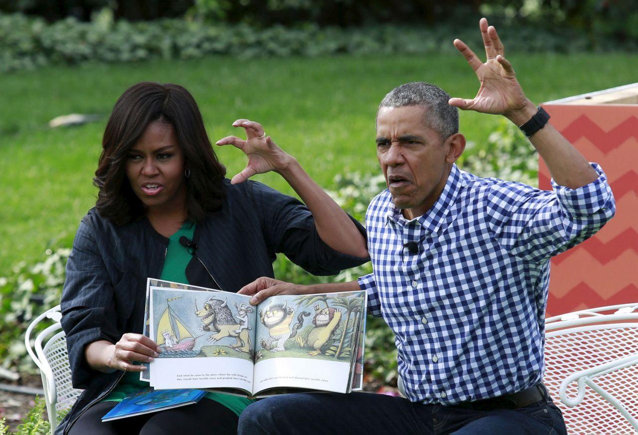 bad obama.jpg