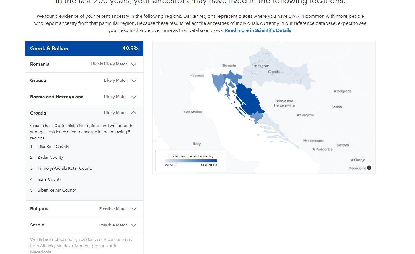 BalkanCroatia.jpg