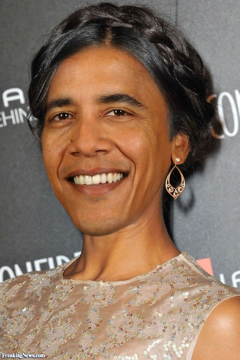 Barack-Obama-Dressed-as-a-Woman--113583.jpg