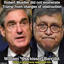 Barr ass-kisser.jpg