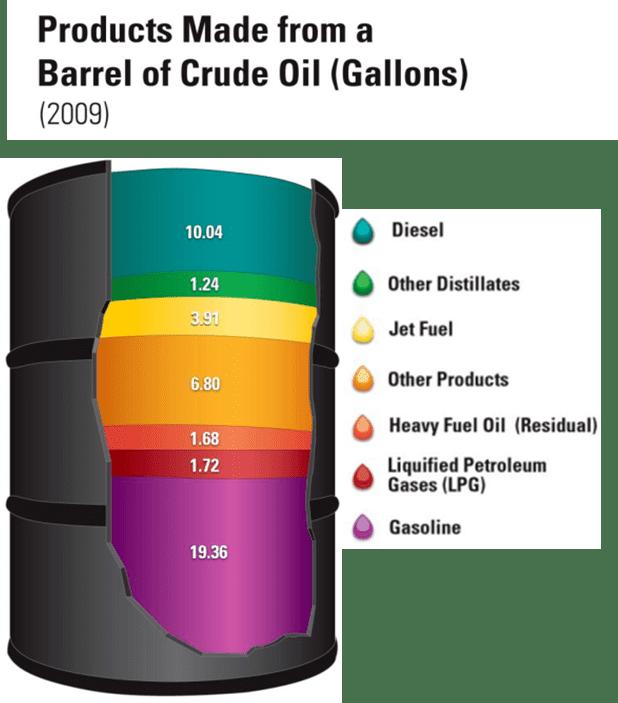 Barrel - Copy.png