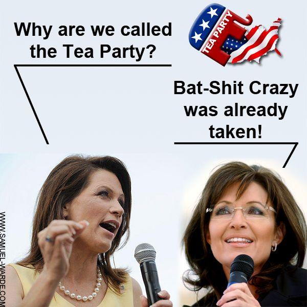 bat-shit-crazy.jpg