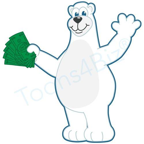 Bear_Polar.jpg