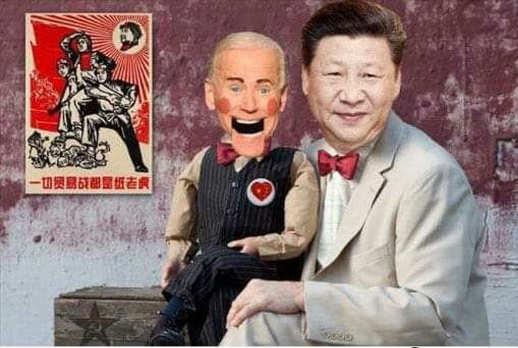 Beijing Biden.jpg