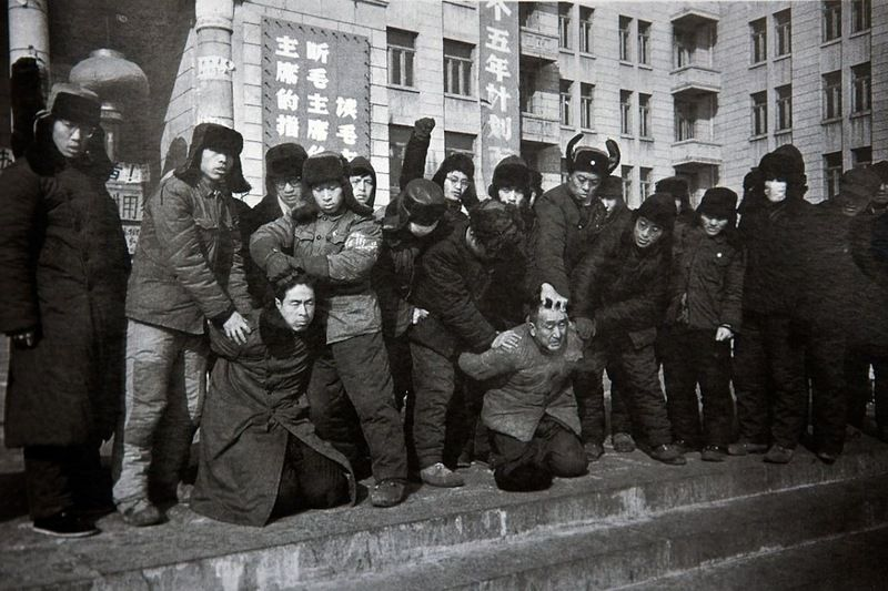Beijing of the Cultural Revolution 1966 (12).jpg