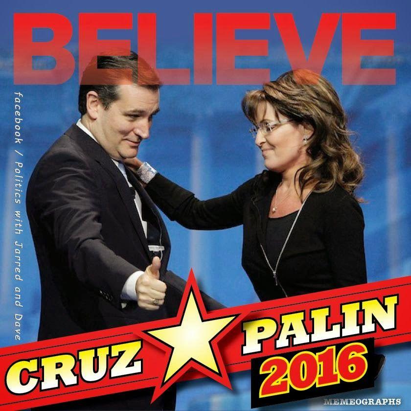 believe2016.jpg