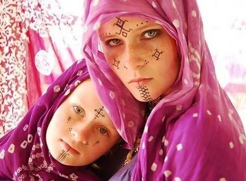berbers.jpg