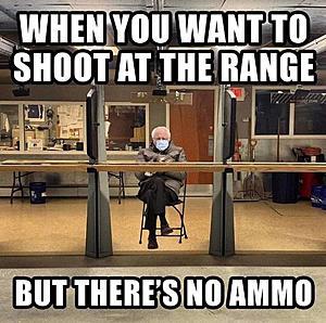 bernie range.jpg