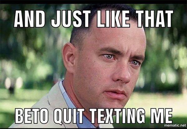 Beto_Gump.jpg