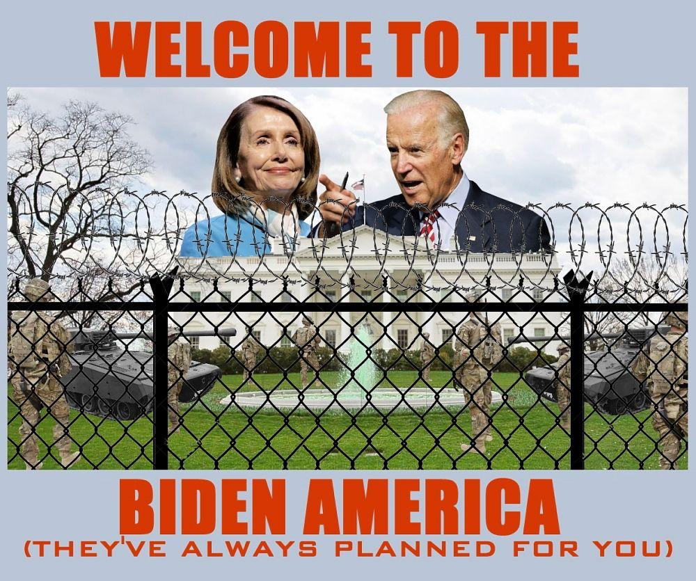 Biden America.jpg