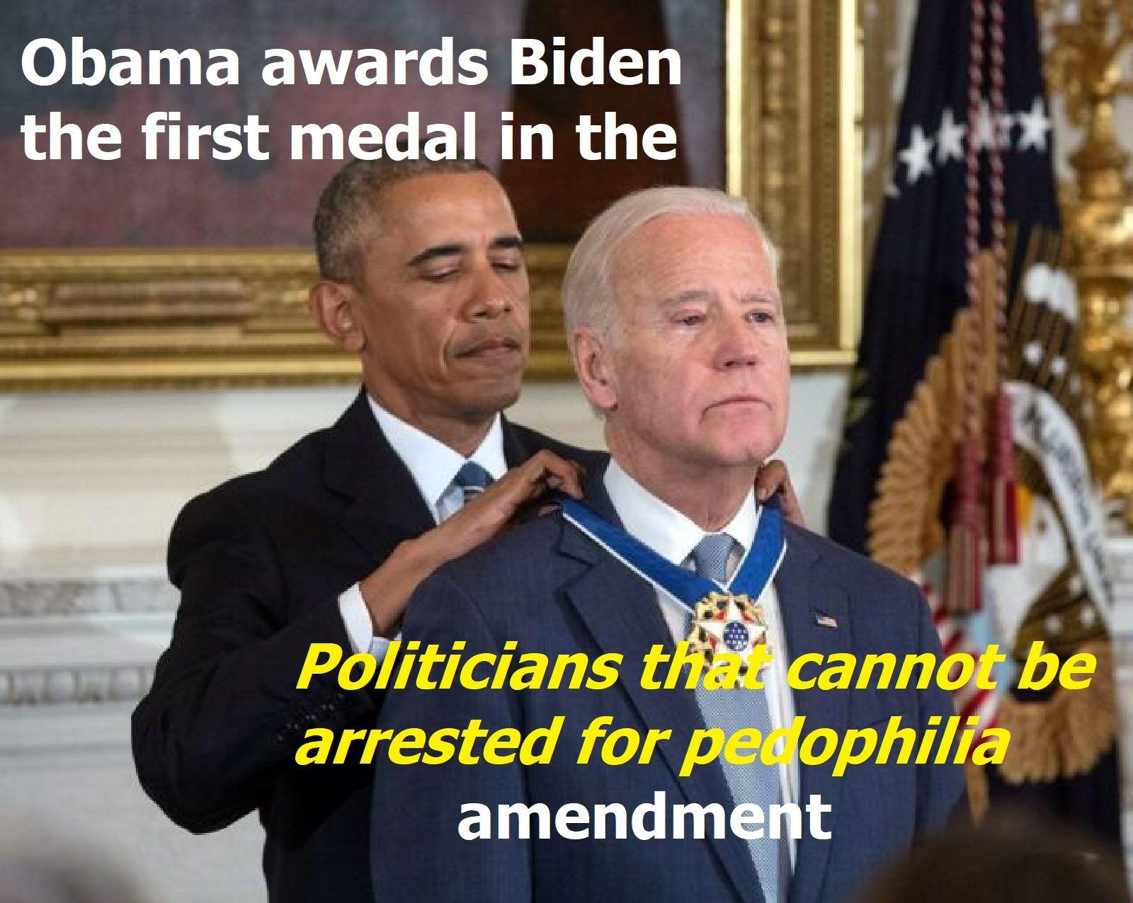 Biden - pedo award.jpg