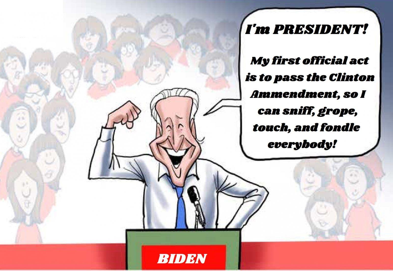 Biden sniffing groping fondling.jpg