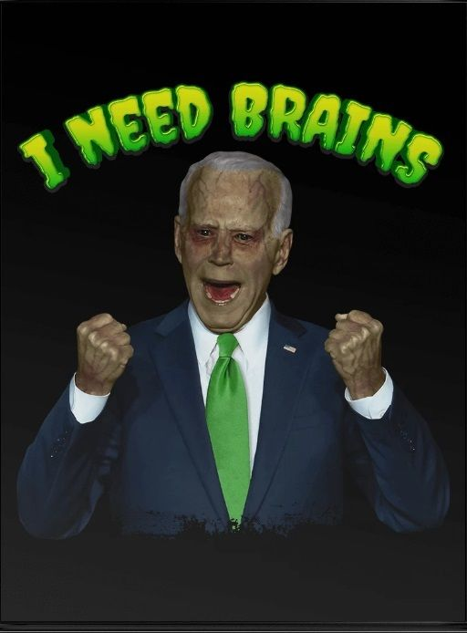 biden_zombie.jpg