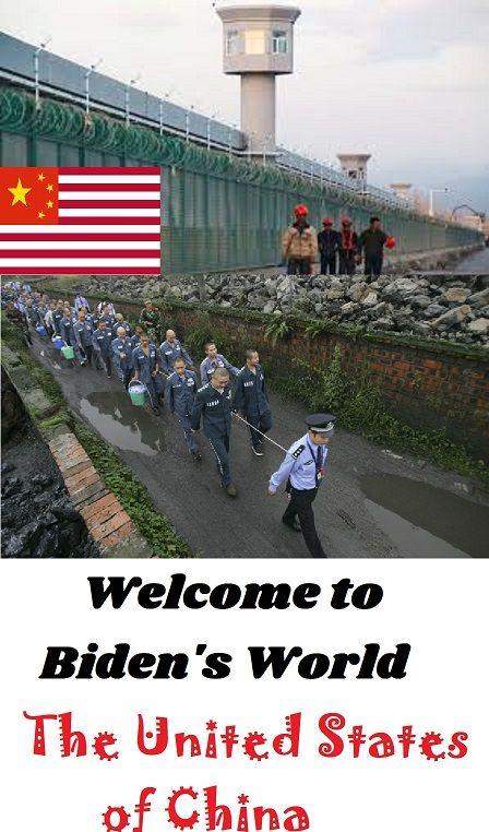 Bidens United States of China b.jpg