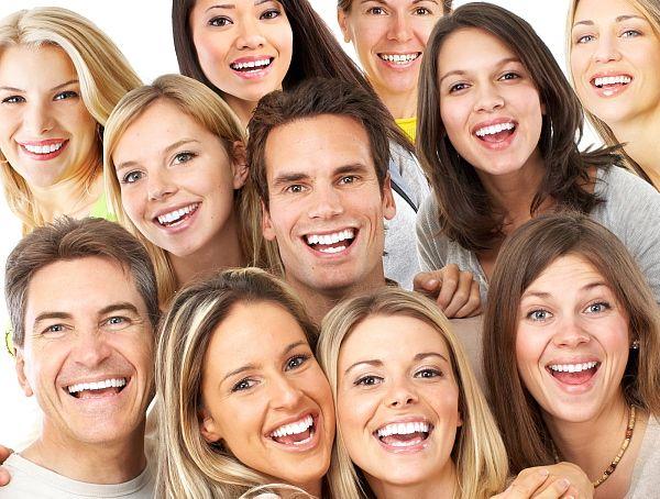 bigstock-Happy-People-7678365.jpg
