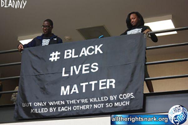 Black-Lives-Matter-02 (1).jpg
