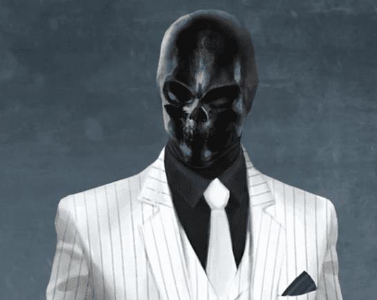 black-mask.png