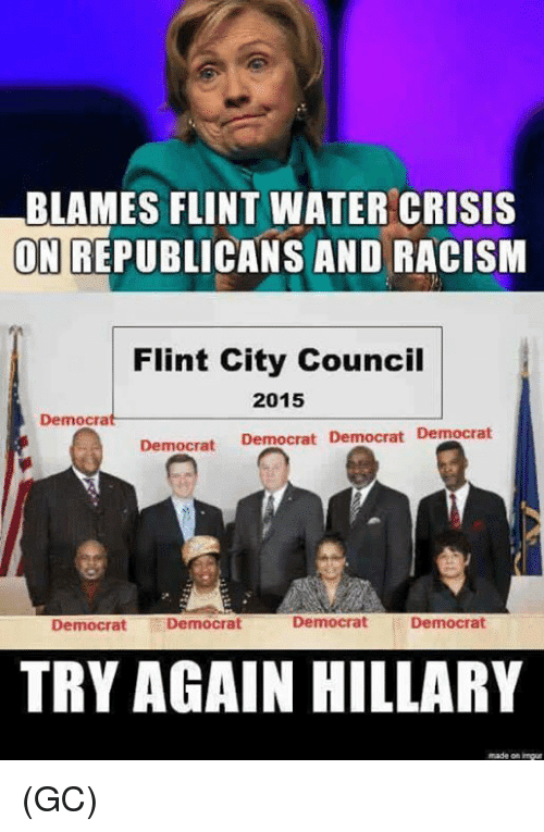 blames-flint-water-crisis-on-republicans-and-racism-flint-city-19640634.png