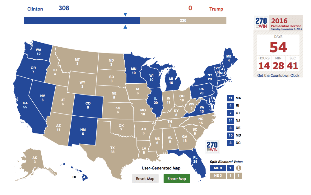 Blue States.png