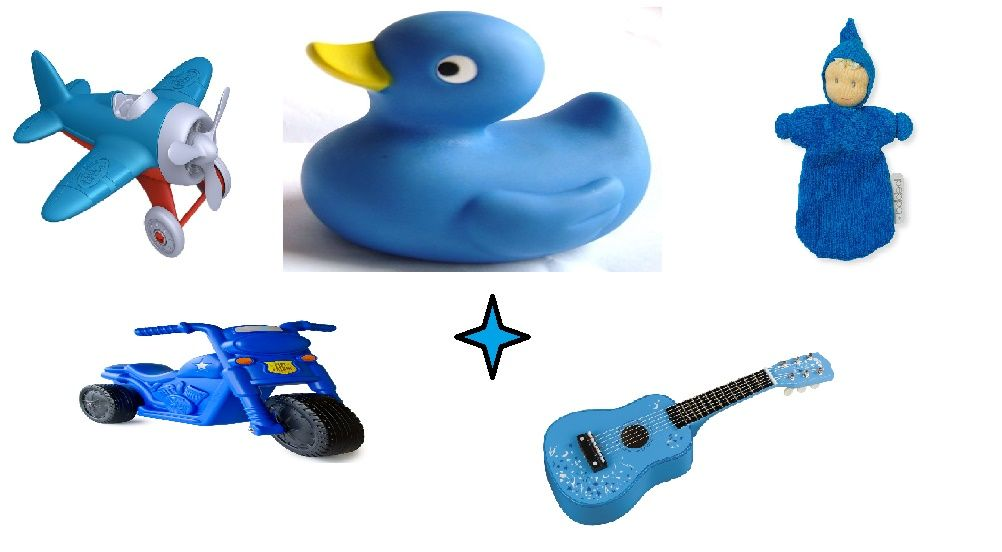 blue-toys.jpg