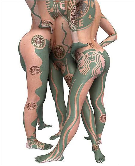 BodypaintStarbucks.jpg