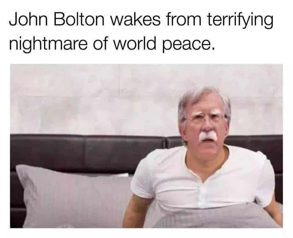 BoltonNightmare.jpg