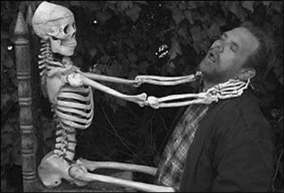 bones rape.jpg
