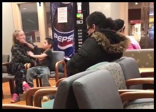 boy punches woman.jpg