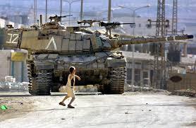 boy tank rock.jpg
