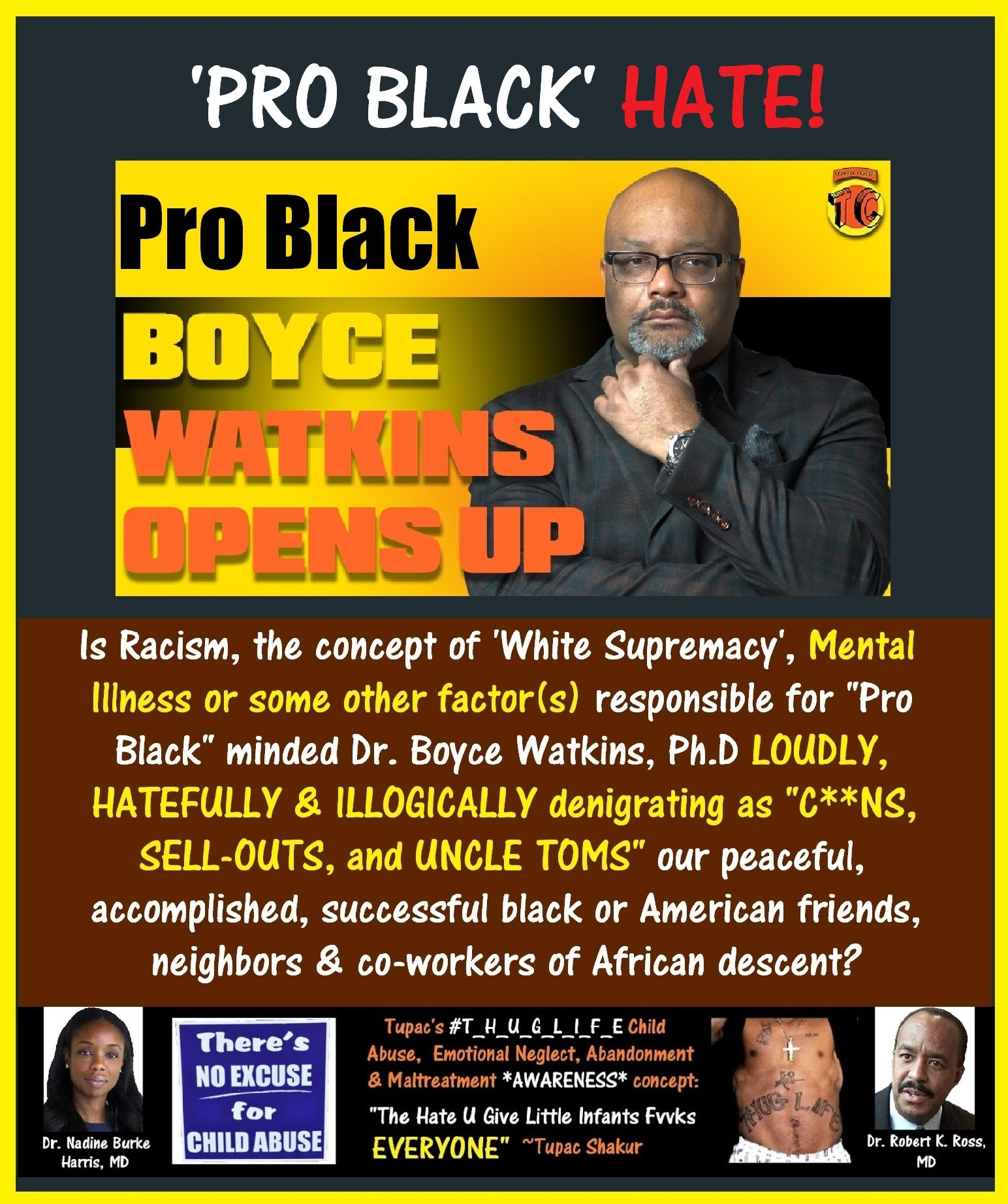 Boyce Watkins.jpg