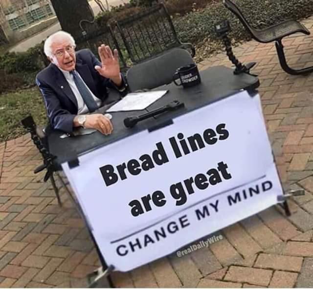 BreadChange.jpg