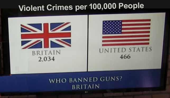 BritainVioentCrime.jpg