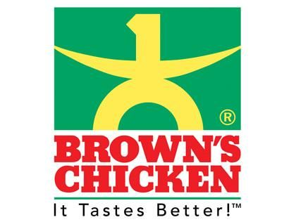 browns-chicken_coupons.jpg