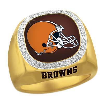 browns5.jpg