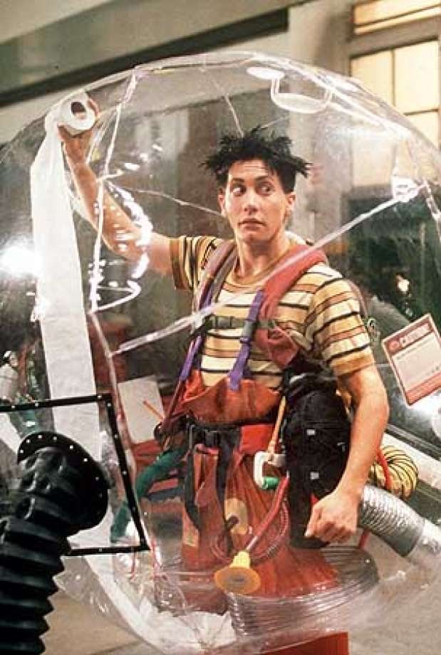 bubble boy.jpg