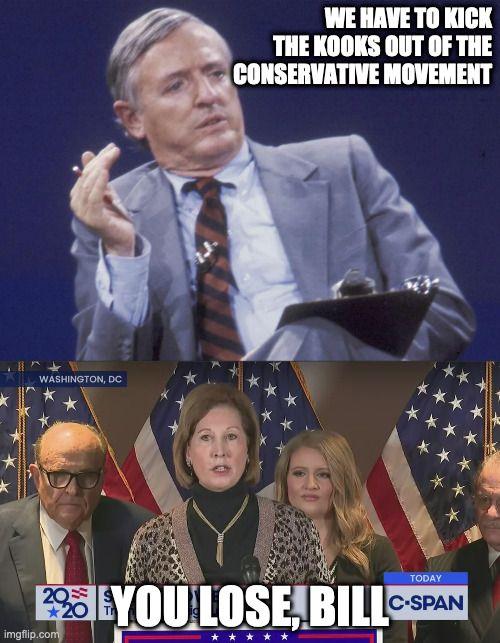 Buckley kooks.jpg