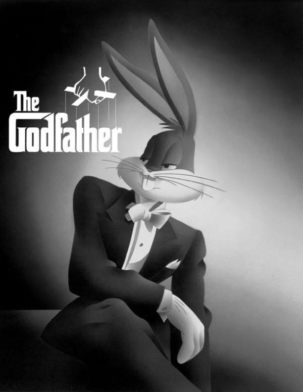 bugs_bunny_godfather_by_megawildanimal-d38721j.jpg