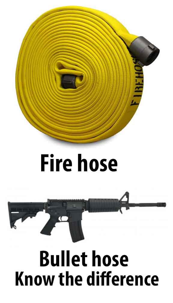 bullet hose.jpg