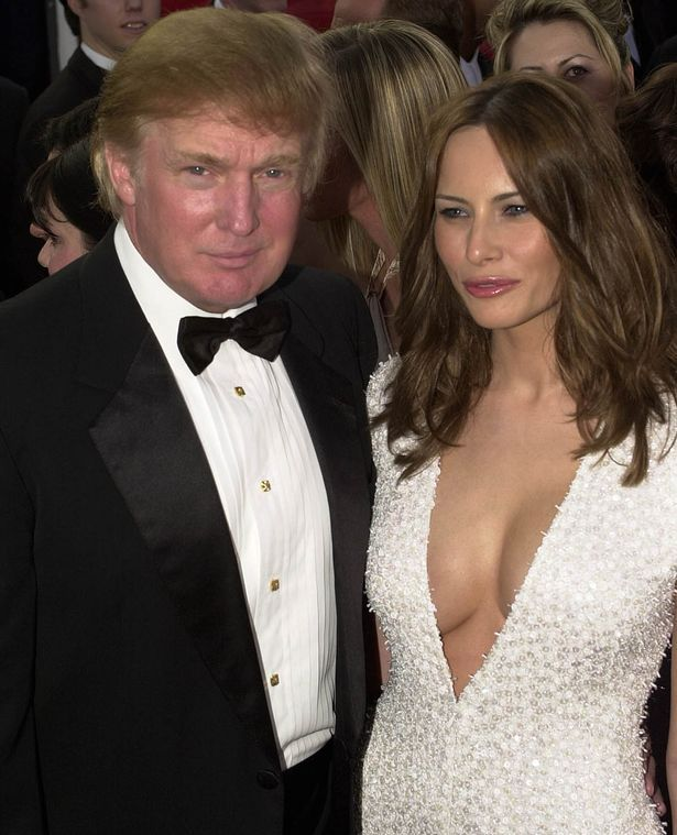 Business-tycoon-Donald-Trump-with-his-girlfriend-model-Melania-Knauss.jpg