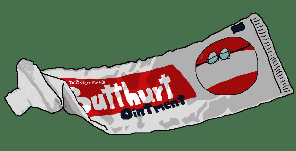 butt hurt cream.png